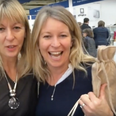 Video: Amazing customer responses