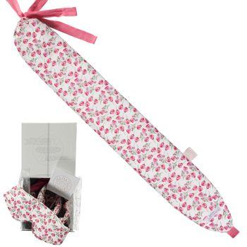 Ros Blossom Print Gift Set