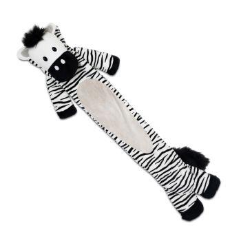 Zabi Zebra