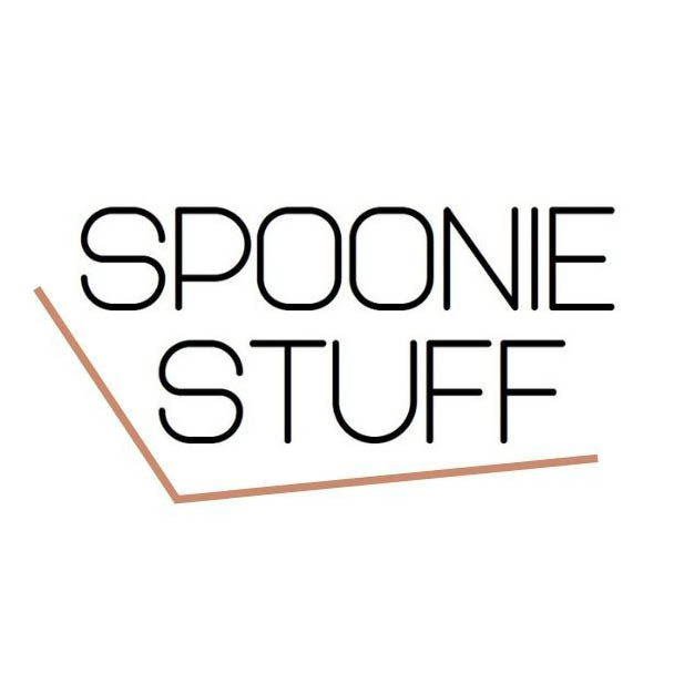 Spoonie Stuff online magazine feature