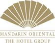 The Mandarin Oriental