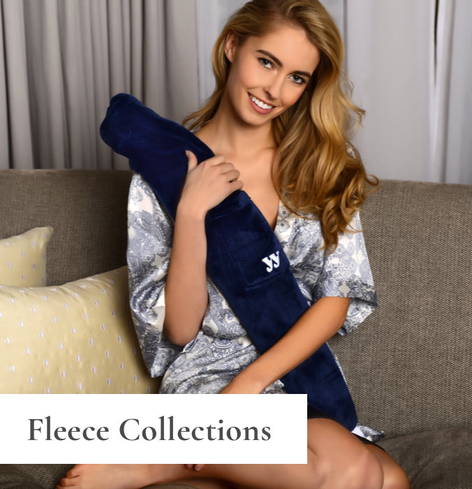 Fleece Collections