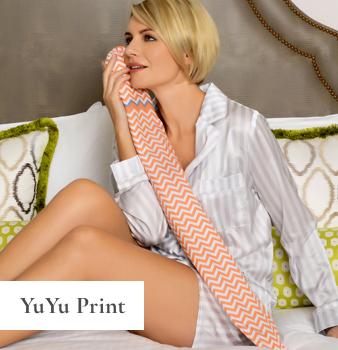YuYu Print